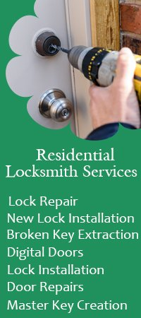 Atlantic Locksmith Store Columbus, OH 614-335-6315